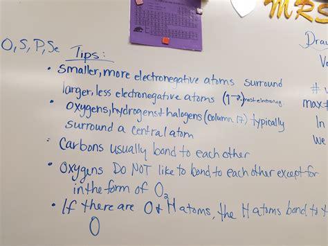 Net Ionic Equations Advanced Chem Worksheet 10 4