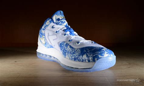 Lebron 11 Low Vase by Nike Lebron 11 Low China Footaction Club