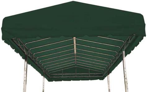 daka boat lift replacement canopy fits daka boat lifts