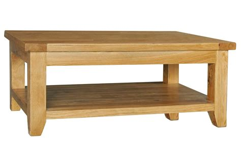 wellington coffee table shop at harvey norman ireland