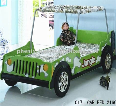 jeep car bed 17 best images about safari party decoration on pinterest