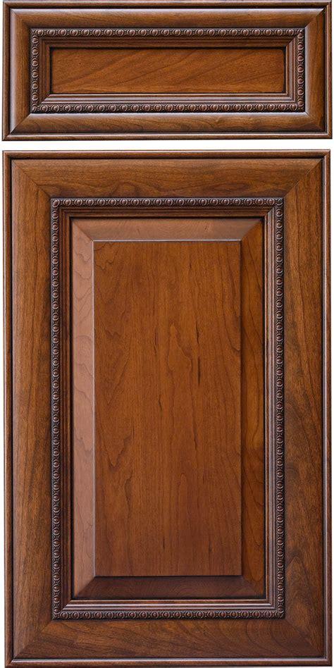 Custom Unfinished Cabinet Doors Unfinished Wood Mitered Doors Unfinished Custom Mitered Cabinet Doors
