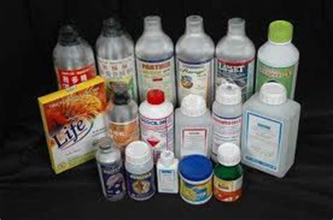 Racun Furadan Malaysia anim agro technology racun rumpai