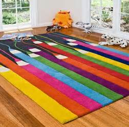 Colorful Carpets And Rugs Alyshaan Area Rugs