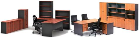 Office Desks And Tables Office Furniture Wollongong Business Furniture Store