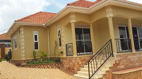 house designs in uganda 4 bedroom house plans in uganda modern house