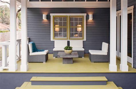 feel cozy  porch    series  front porch