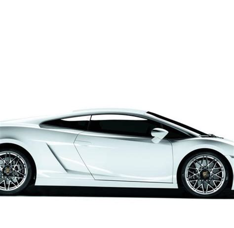 Der Neueste Lamborghini Der Welt by Automobilsalon Genf Der Neue Lamborghini Gallardo Hat