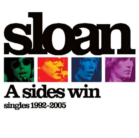 Win Auto Tagger by The Other Man Lyrics Sloan Download Zortam Music