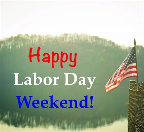 day weekend labor day weekend statewide insurance agency