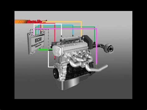 autozone diagnose check engine light check engine light diagnostic repair and maintenance