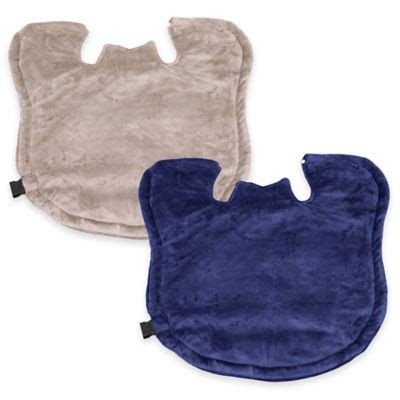 bed buddy neck wrap heated neck wrap www bedbathandbeyond com