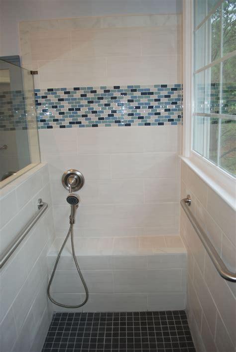 bathtub rails for the elderly glamorous 60 bathroom renovation for elderly design