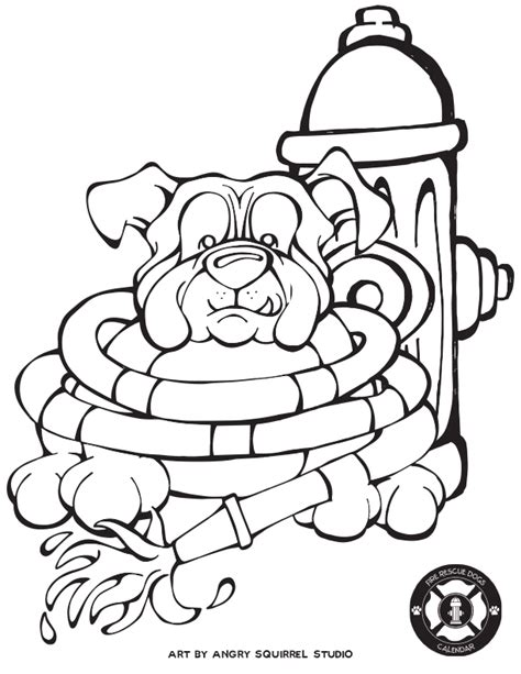 rescue dogs coloring pages pokemon rescue coloring pages images pokemon images