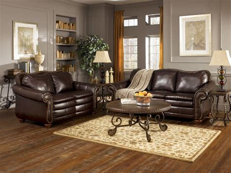 Rana Furniture Living Room 58 Best Rana Furniture Classic Living Room Sets Images On Living Room Set Living
