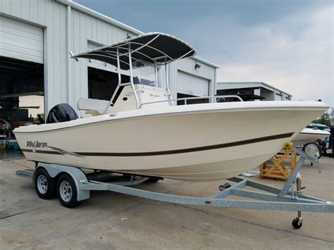 boat parts lewisville tx 2016 key largo 2100wi power boats outboard lewisville texas