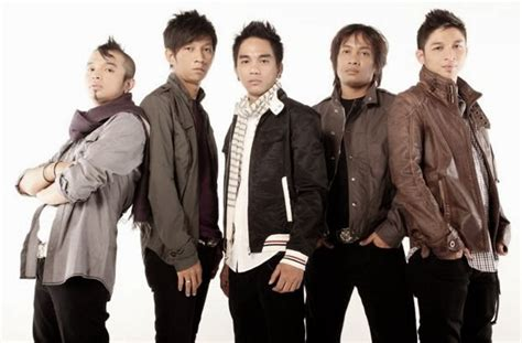 free download mp3 ada band semenit waktu ungu demi waktu download midi karaoke plus lirik