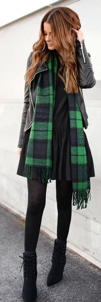 street style hair scarves paige fringe shawl fall 2015 trends shawl and 2015 trends