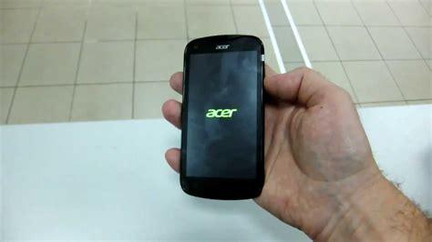 Hp Acer Liquid E2 V370 acer v370 liquid e2 duo