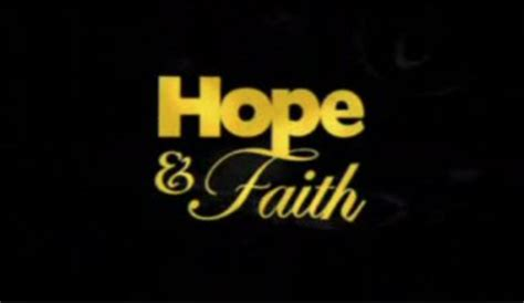 stepping the edge faith and fiasco in a philippine mission books faith vs gratitude and trust six affirmations