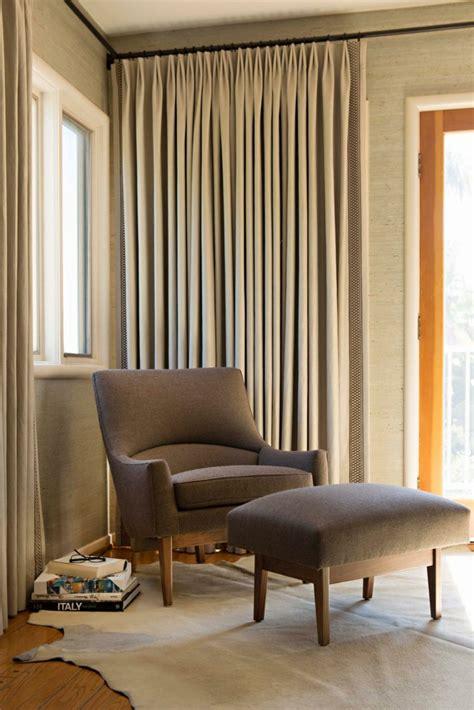 telas cortinas salon telas para cortinas de salon c 243 mo seleccionar la adecuada