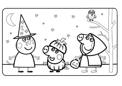 peppa pig fairy coloring pages fairy peppa pig coloring pages coloring pages