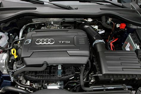 Kursi High Point Hp 03 Tt clarkson the audi tt what happened to quot seriously uncool quot autoevolution