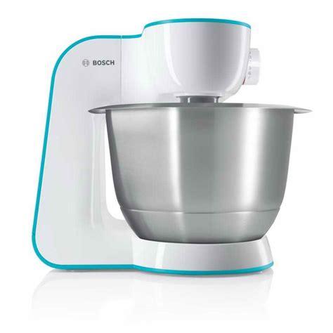 Mixer Bosch bosch mum54d00gb startline kitchen machine 900w mixer