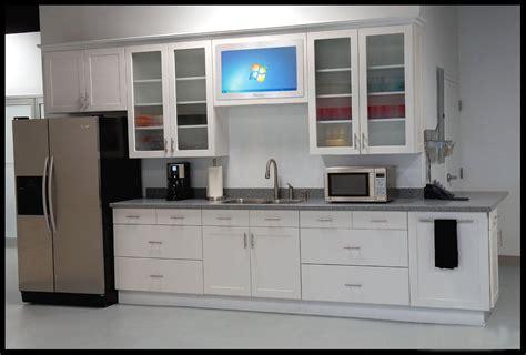 glass designs for kitchen cabinets kitchen designs white kitchen interior design chandelier antique kitchen cabinets doors glass