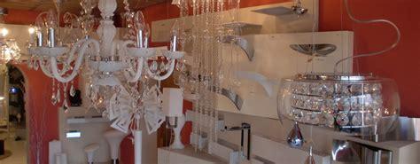 magazzini illuminazione mostra illuminazione interni esterni magazzini