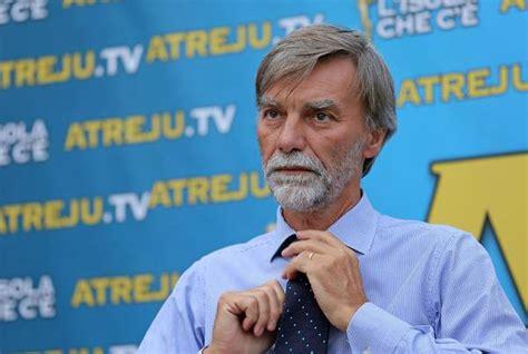 sottosegretario alla presidenza consiglio dei ministri fondi ue delrio accordo partenariato in dirittura d