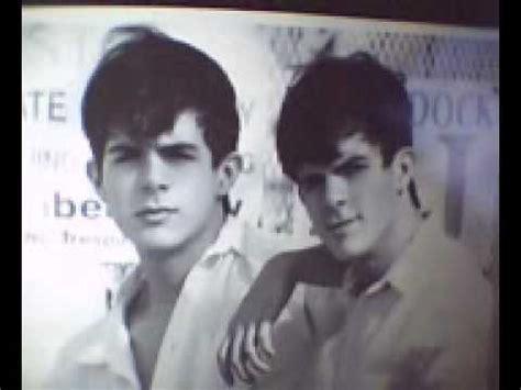 youtube actor model christian cruz teen twin male actors models youtube