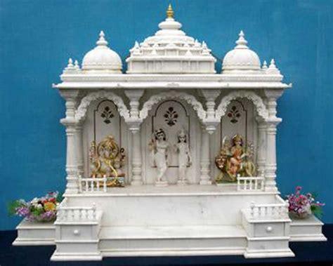home temple interior design puja room design home mandir ls doors vastu idols