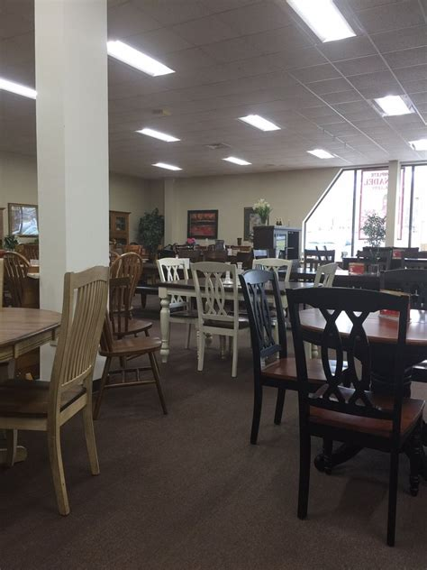 dinette depot furniture stores 2691 berlin turnpike