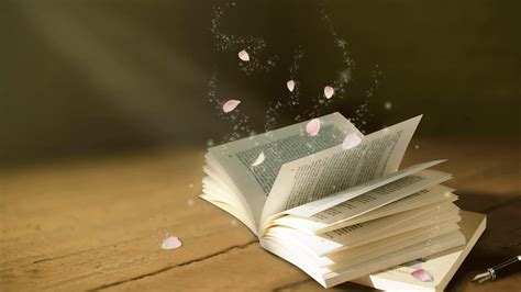 books wallpaper download books wallpaper 1600x900 wallpoper 249694