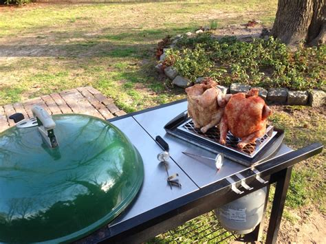 bud light weber grill 6 bbq dishes to kick off your super bowl party with a
