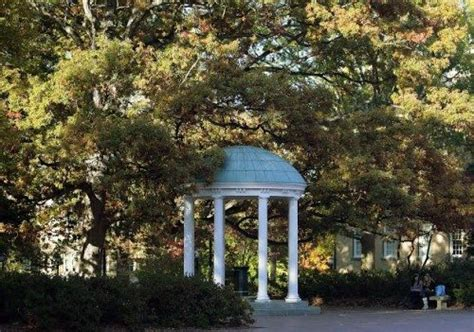 Of Carolina Chapel Hill Mba by Top 50 Mba Ranking 2017