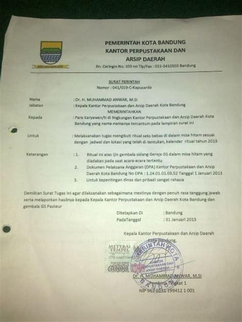 pengetahuan mandar untuk indonesia