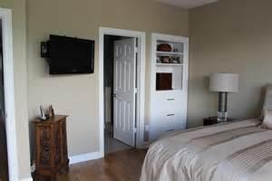 rio masquerade suite floor plan 100 rio masquerade suite floor plan aruba soul