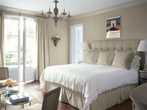 master bedroom headboard ideas small bedroom decorating ideas for home staging