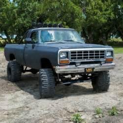 Lmc Dodge Truck Dodge Lmc Truck