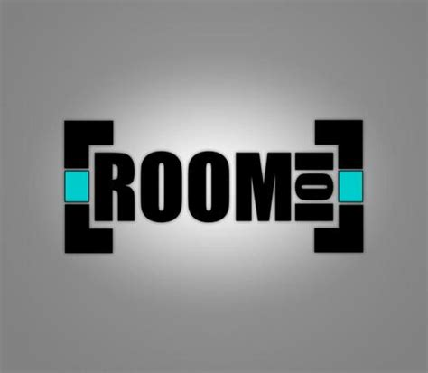 what is in room 101 room 101 room101club