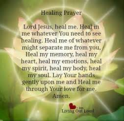 25 best ideas about healing prayer quotes on