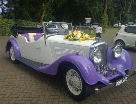 Wedding Cars Uganda by How To Choose The Best Bridal Car In Uganda Cheap Car