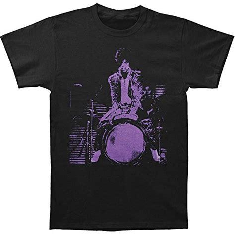 T Shirt Prince Of prince tribute t shirts 80sfashion clothing