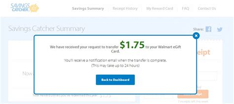 Walmart E Gift Card In Store - we saved money on back to school shopping with walmart savings catcher it s a