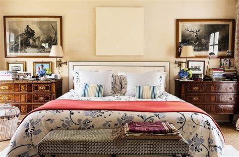 one kings lane home decor master bedroom ideas one kings lane