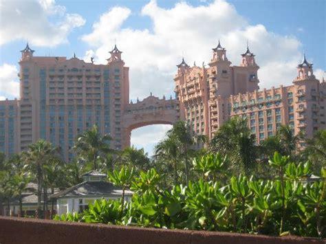 comfort suites paradise island paradise island bahamas 301 moved permanently