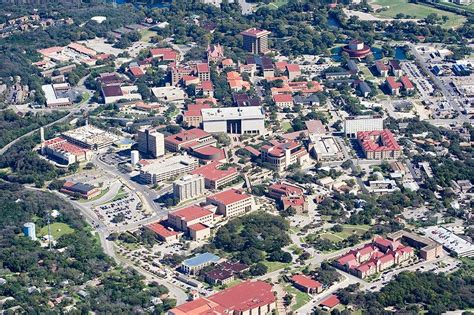 Is Mba At San Marcos by State San Marcos Degree Programs Majors