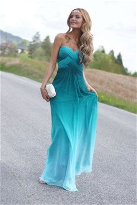 Maxi Oky Light Purple 25 best ideas about teal bridesmaid dresses on